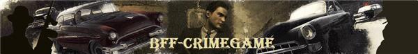 BFF-Crime-Game